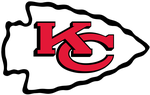 Kansas City Chiefs Football Club, Inc.