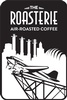 The Roasterie, Inc.