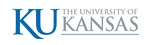 The University of Kansas