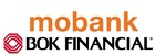 mobank / BOK Financial