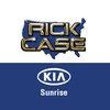 Rick Case KIA