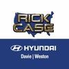 Rick Case Hyundai Davie