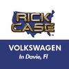 Rick Case Volkswagon