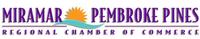 Miramar Pembroke Pines Regional Chamber of Commerce
