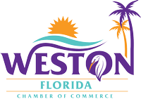 Weston Florida Chamber of Commerce