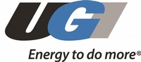 UGI Utilities, Inc.