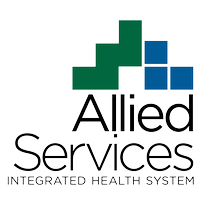 Allied Services Integrated Health System