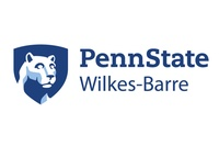 Pennsylvania State University Wilkes-Barre
