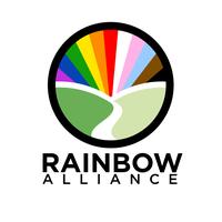 Rainbow Alliance