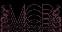 MCR Productions