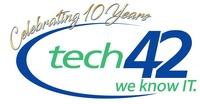 Tech42, LLC