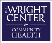 The Wright Center for Community Health South Franklin Street Practice