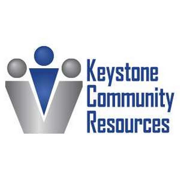 Keystone Community Resources