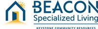 Beacon Specialized Living-Keystone Community Resources