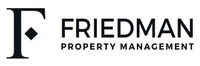 Friedman Properties Management