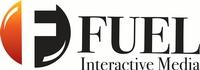 Fuel Interactive Media