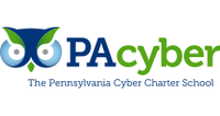 PAcyber - The Pennsylvania Cyber Charter School