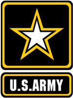 US Army Recruiting Station - Wilkes-Barre