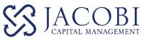 Jacobi Capital Management