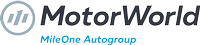 MotorWorld | MileOne Autogroup