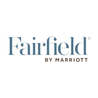 Fairfield by Marriott Wilkes-Barre