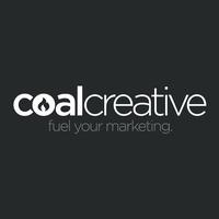 Coal Creative
