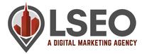 LSEO.com