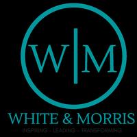 White & Morris Enterprises