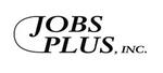 Jobs Plus, Inc.