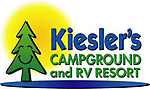Kiesler's Campground & RV Resort