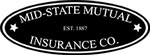 Mid-State Mutual Insurance Company