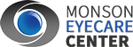 Monson Eyecare Center