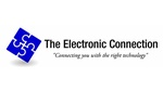 RadioShack Dealer/ The Electronic Connection, LLC