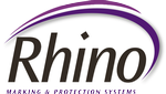 Rhino Marking & Protection Systems