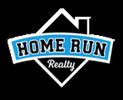 Home Run Realty