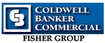 Coldwell Banker Commercial Fisher Group