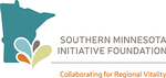 Southern MN Initiative Foundation