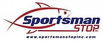 Sportsman Stop, Inc.