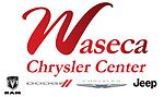 Waseca Chrysler Center
