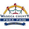 Waseca County Free Fair/Ag Society