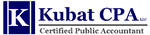 Kubat CPA LLC