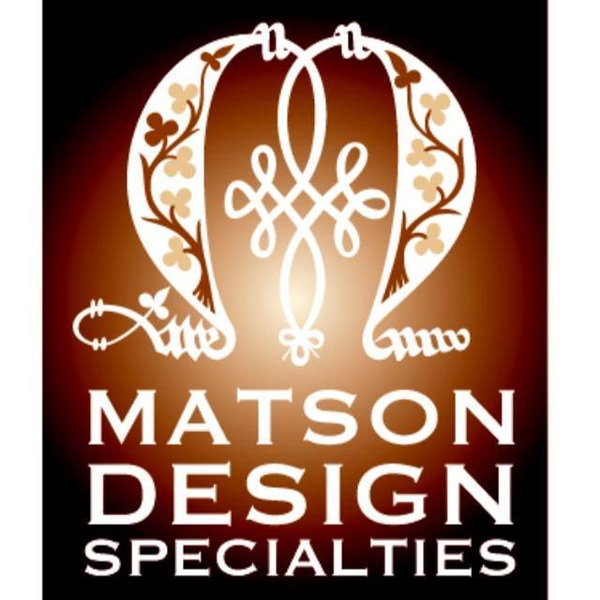 Matson Design Specialties, LLC