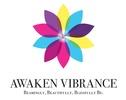 Awaken Vibrance, Inc.