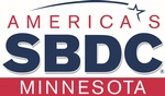 South Central MnSBDC Regional Center