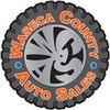 Waseca County Auto Sales, Inc.