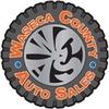 Waseca County Auto Sales, Inc.