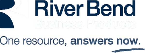 River Bend Business Products