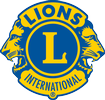 Waseca Lions Club
