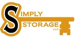 Simply Storage, LLC