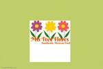 Mis Tres Flores, LLP